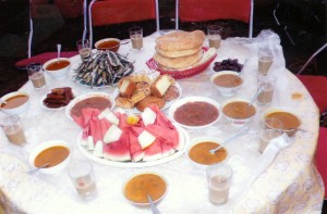 ramadan_iftar_4